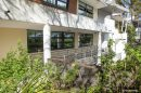 Immobilier Pro 264 m² Sainte-Clotilde Secteur NORD / EST 8 pièces