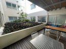 Immobilier Pro   211 m² 7 pièces