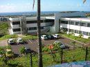 Immobilier Pro 457 m² Sainte-Clotilde Secteur NORD / EST 15 pièces
