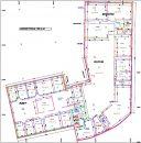Immobilier Pro 457 m² 15 pièces Sainte-Clotilde Secteur NORD / EST