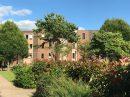 Appartement  Montigny-le-Bretonneux  2 pièces 60 m²