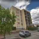 Appartement Maurepas Secteur 1 48 m² 2 pièces