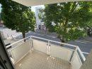 Montigny-le-Bretonneux  2 pièces  46 m² Appartement