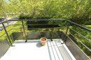 Appartement 48 m² Guyancourt  2 pièces