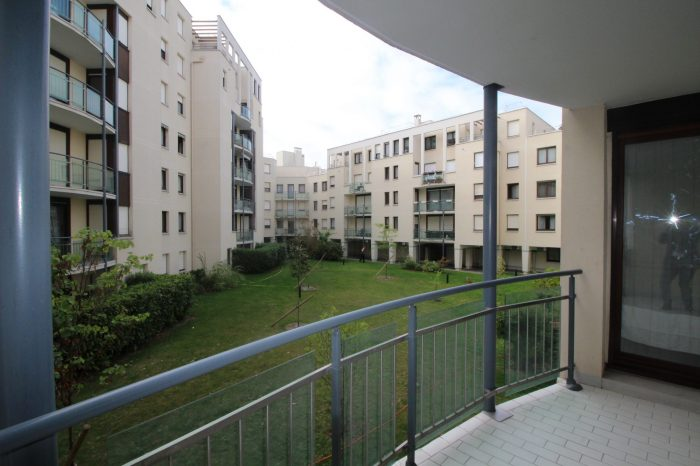 Location annuelleAppartementMONTIGNY-LE-BRETONNEUX78180YvelinesFRANCE