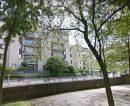 Appartement 35 m² Montigny-le-Bretonneux  1 pièces