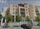 Appartement  Montigny-le-Bretonneux  35 m² 1 pièces