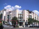 Appartement  Montigny-le-Bretonneux  60 m² 2 pièces