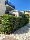 Appartement 39 m² Voisins-le-Bretonneux  2 pièces