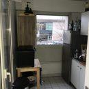 Appartement Montigny-le-Bretonneux  50 m² 2 pièces