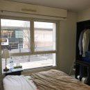 Appartement 50 m² Montigny-le-Bretonneux  2 pièces