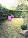Appartement  Fontenay-le-Fleury  2 pièces 40 m²