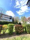 Appartement 59 m² Fontenay-le-Fleury  2 pièces