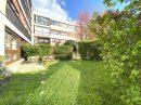 2 pièces  Fontenay-le-Fleury  43 m² Appartement