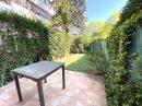 Appartement 38 m² 2 pièces Fontenay-le-Fleury
