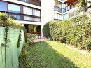 Appartement  Fontenay-le-Fleury  2 pièces 38 m²