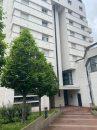 1 pièces Montigny-le-Bretonneux  Appartement 31 m²