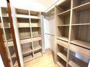 2 pièces Fontenay-le-Fleury  60 m² Appartement