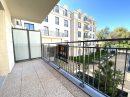Appartement  Fontenay-le-Fleury  41 m² 2 pièces