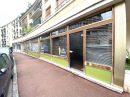 Immobilier Pro Le Vésinet  51 m² 3 pièces