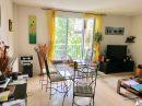 Appartement 68 m² Montigny-le-Bretonneux  3 pièces