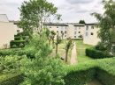 Appartement Montigny-le-Bretonneux  68 m² 3 pièces