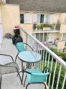 3 pièces Appartement  Montigny-le-Bretonneux  68 m²