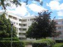 Appartement  Guyancourt  80 m² 4 pièces