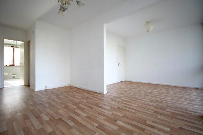 Appartement, Fontenay-le-Fleury - Yvelines, Vente - Yvelines (Yvelines)