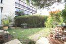 Appartement  Fontenay-le-Fleury  3 pièces 83 m²