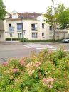 Appartement  Montigny-le-Bretonneux  48 m² 2 pièces