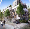 Appartement 84 m² Fontenay-le-Fleury  4 pièces