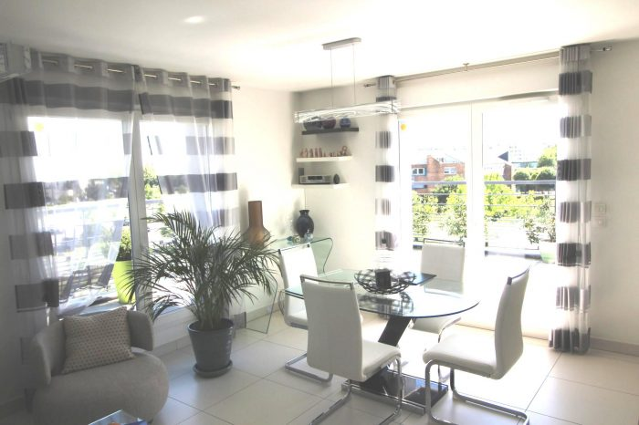 VenteAppartementTRAPPES78190YvelinesFRANCE