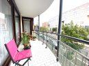 83 m²  Appartement 4 pièces Montigny-le-Bretonneux