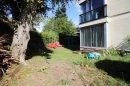 Appartement  Fontenay-le-Fleury  2 pièces 67 m²