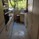 Appartement  Chambourcy  115 m² 5 pièces