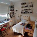 Appartement 115 m² Chambourcy  5 pièces