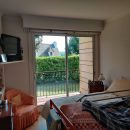 115 m²  Chambourcy  Appartement 5 pièces