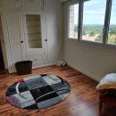Appartement  Chambourcy  101 m² 4 pièces