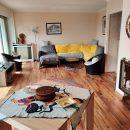 Chambourcy  4 pièces Appartement 101 m²