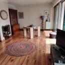 4 pièces 101 m² Chambourcy  Appartement