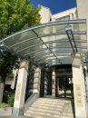 Appartement 83 m² Montigny-le-Bretonneux  4 pièces