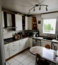 Appartement Montigny-le-Bretonneux  89 m² 4 pièces