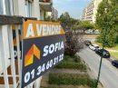 Appartement 60 m² Plaisir  3 pièces