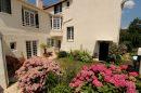 Maison 150 m² 6 pièces GUYANCOURT