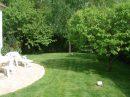 Maison  Montigny-le-Bretonneux  8 pièces 175 m²