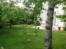 8 pièces Montigny-le-Bretonneux   Maison 175 m²