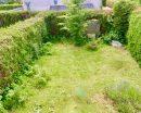 Maison  Montigny-le-Bretonneux  104 m² 5 pièces