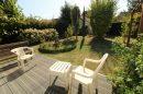 60 m² 5 pièces Guyancourt   Maison