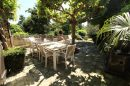 160 m²  6 pièces Guyancourt  Maison